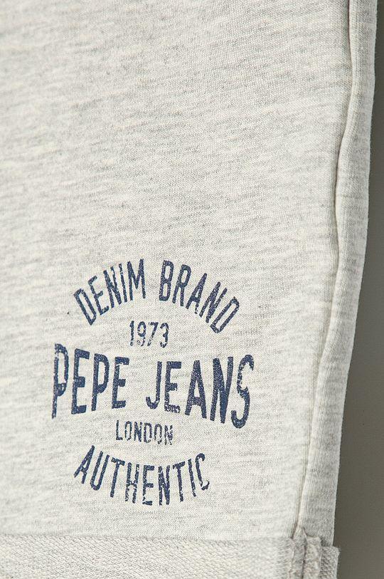 Pepe Jeans - Szorty dziecięce Charlie 128-178 cm 100 % Bawełna
