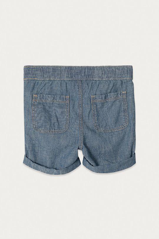 GAP - Szorty dziecięce 50-86 cm 100 % Bawełna