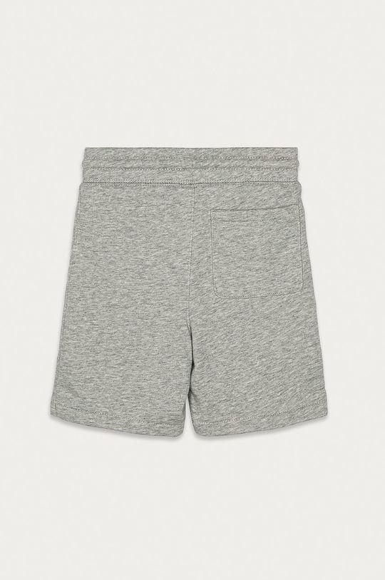 GAP - Detské krátke nohavice 74-110 cm  77% Bavlna, 23% Polyester