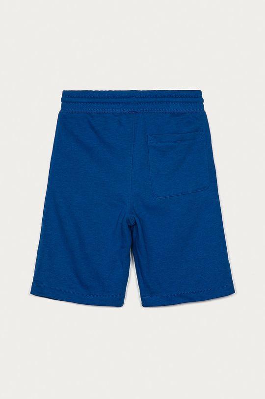 GAP - Szorty dziecięce 74-110 cm niebieski