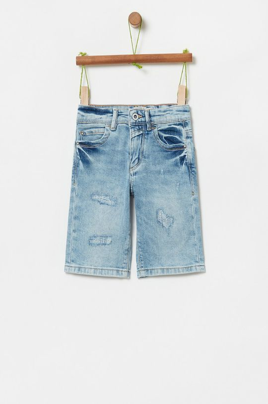 albastru deschis OVS - Pantaloni scurti copii De băieți