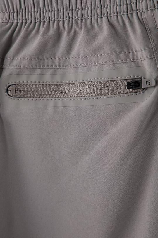 GAP - Detské krátke nohavice 128-188 cm  11% Elastan, 89% Polyester