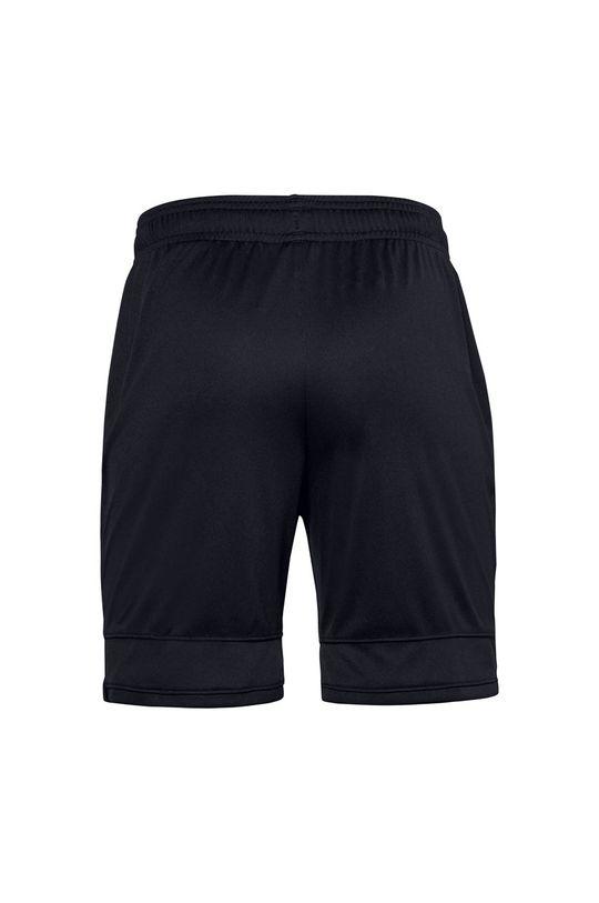 Under Armour - Detské krátke nohavice  100% Polyester