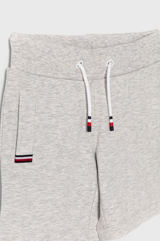Tommy Hilfiger - Detské krátke nohavice 98-176 cm  95% Bavlna, 5% Elastan
