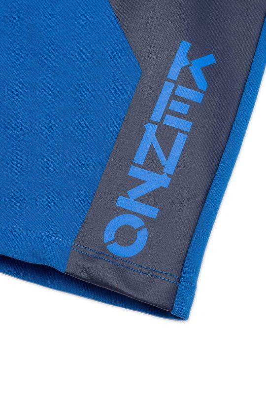 KENZO KIDS - Pantaloni scurti copii 164 cm  100% Bumbac