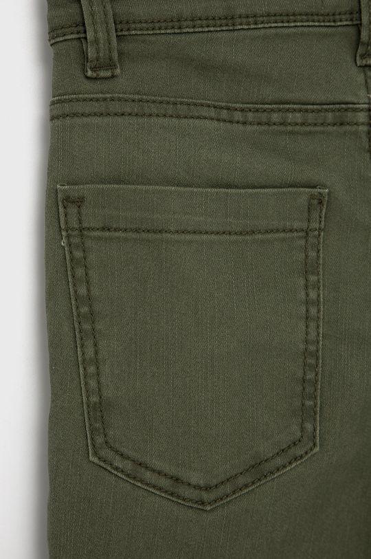 United Colors of Benetton - Dětské kraťasy  74% Bavlna, 2% Elastan, 24% Polyester