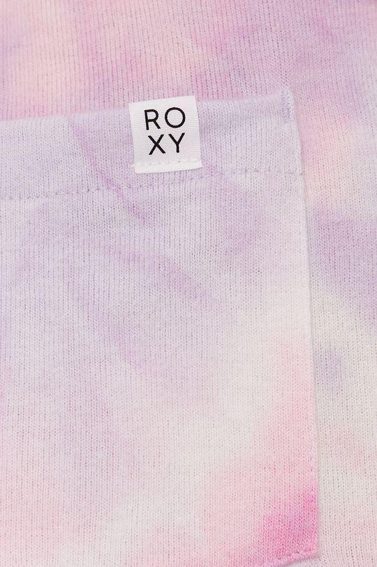 Roxy - Szorty Damski