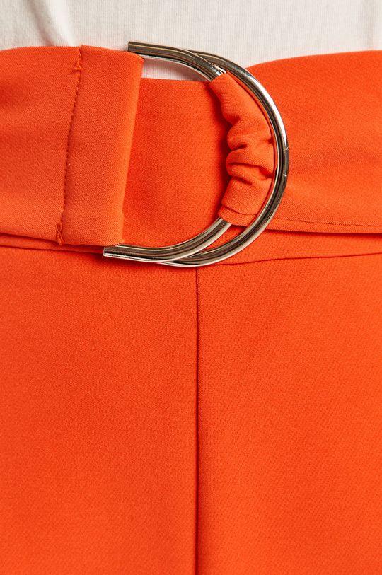 pomarańczowy Guess - Szorty