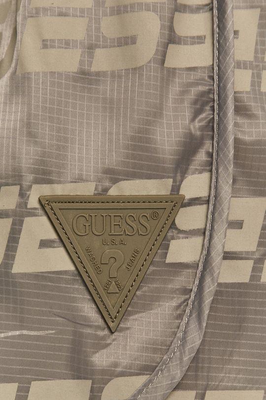 gri Guess - Pantaloni scurti