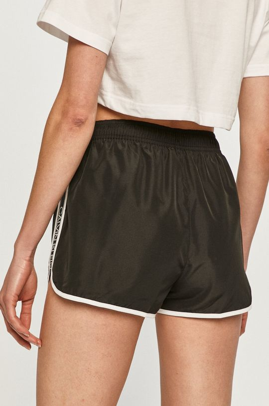 Calvin Klein - Šortky  100% Polyester