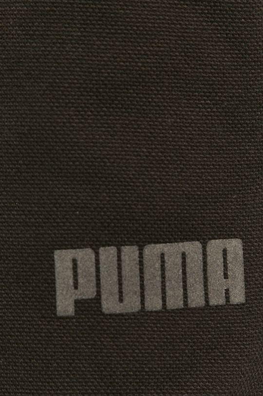 Puma - Pantaloni scurti De femei