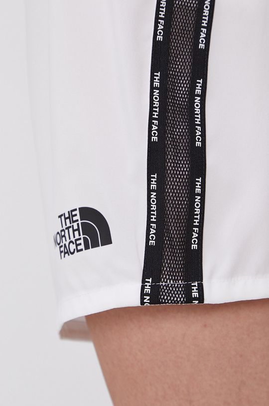 The North Face - Szorty 100 % Poliester
