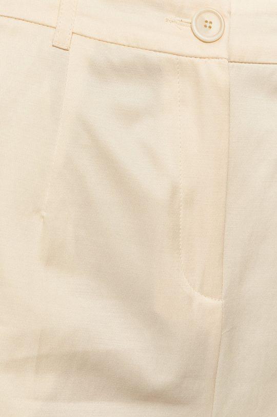 béžová Pennyblack - Šortky