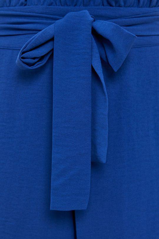 modrá Vila - Šortky