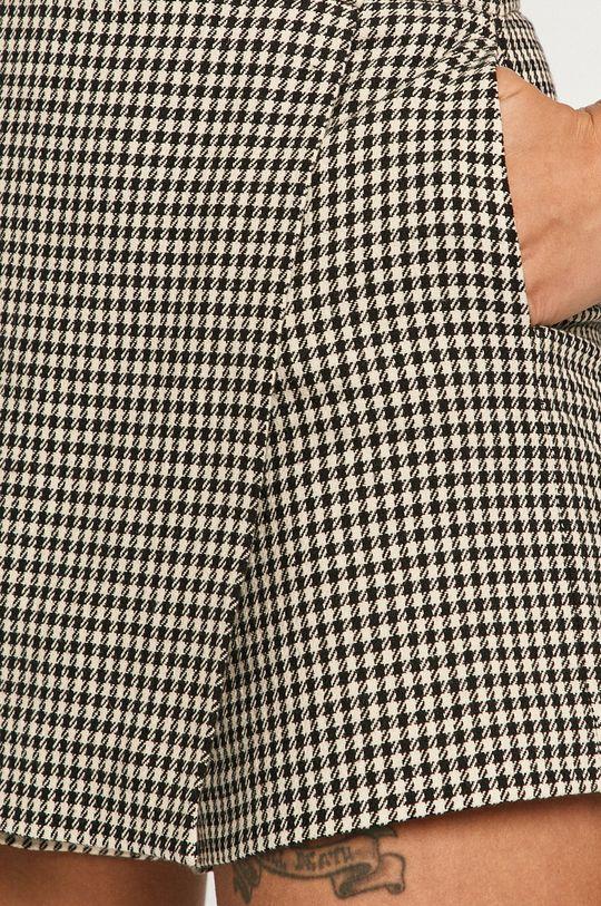 Pinko - Pantaloni scurti