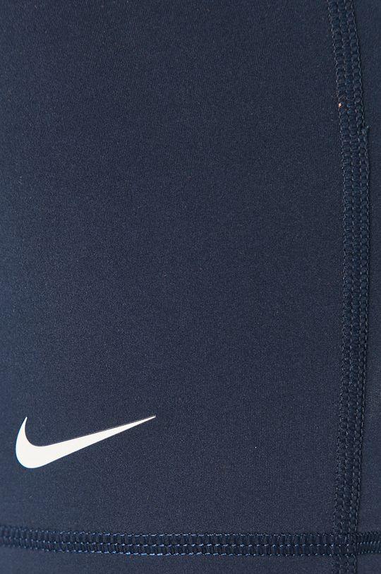 Nike - Szorty Damski