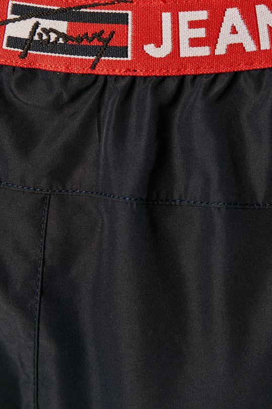 bleumarin Tommy Hilfiger - Pantaloni scurti