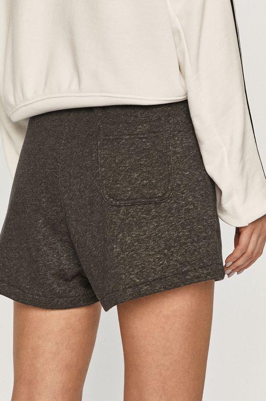 adidas Originals - Kraťasy  70% Bavlna, 30% Recyklovaný polyester