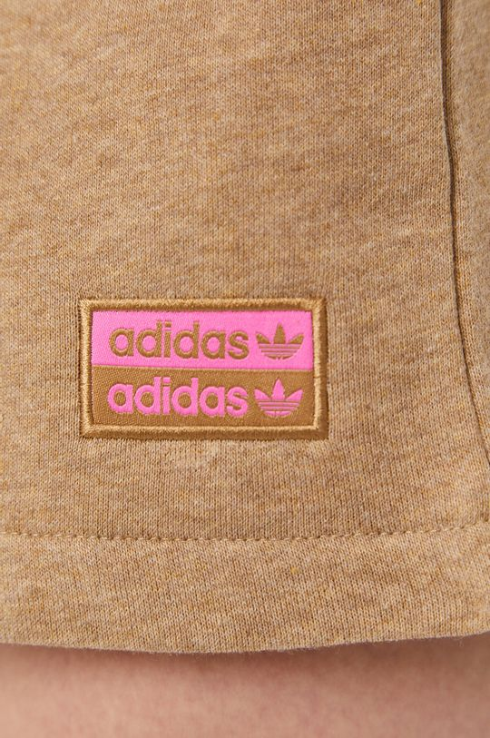 adidas Originals - Šortky Dámsky