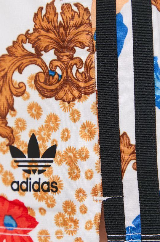 viacfarebná adidas Originals - Šortky