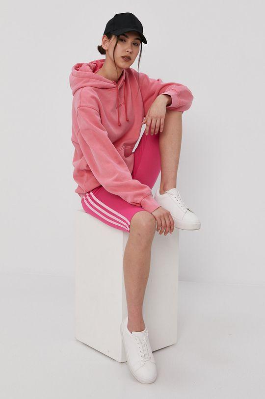 adidas Originals - Szorty różowy