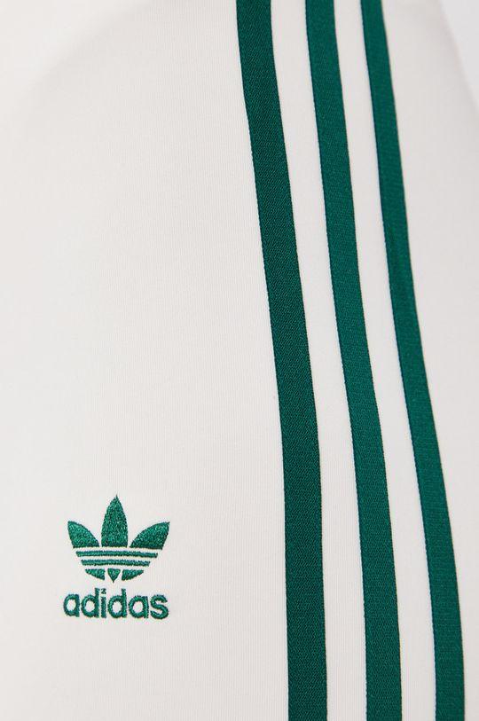 crem adidas Originals - Pantaloni scurti