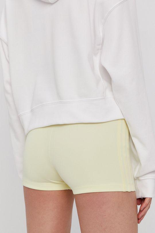adidas Originals - Pantaloni scurti  19% Poliester , 11% Spandex, 70% Poliester reciclat