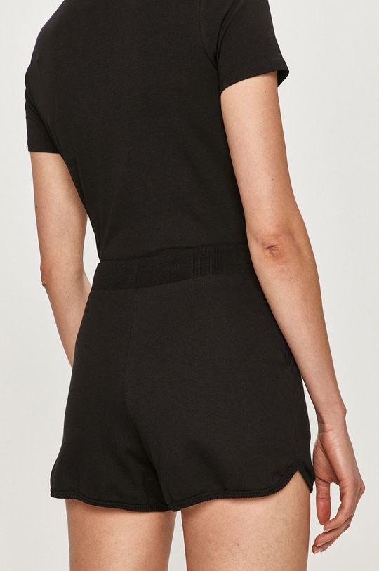 Moschino Underwear - Szorty 95 % Bawełna, 5 % Elastan