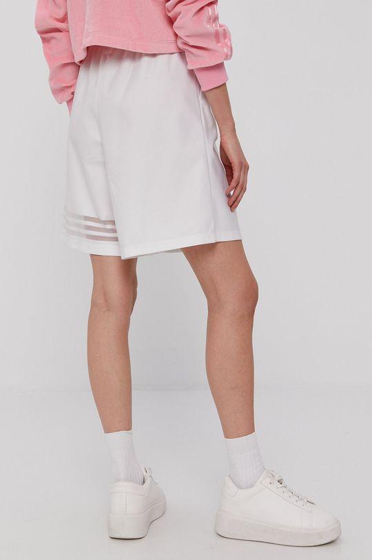 adidas Originals - Szorty biały