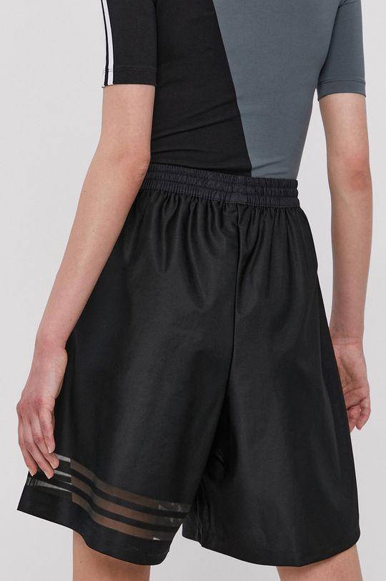 adidas Originals - Šortky  Podšívka: 100% Recyklovaný polyester Základná látka: 100% Recyklovaný polyester Podšívka vrecka: 100% Recyklovaný polyester