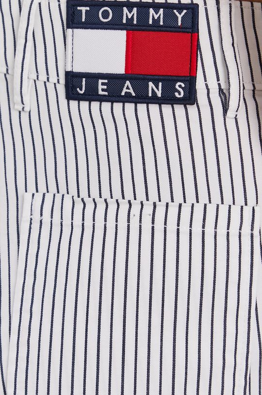 bleumarin Tommy Jeans - Pantaloni scurti