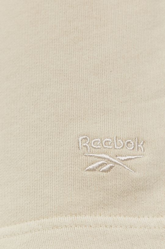 Reebok Classic - Szorty Damski