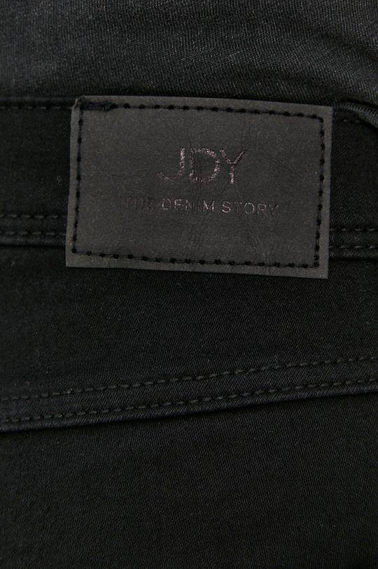 Jacqueline de Yong - Rifľové krátke nohavice Dámsky