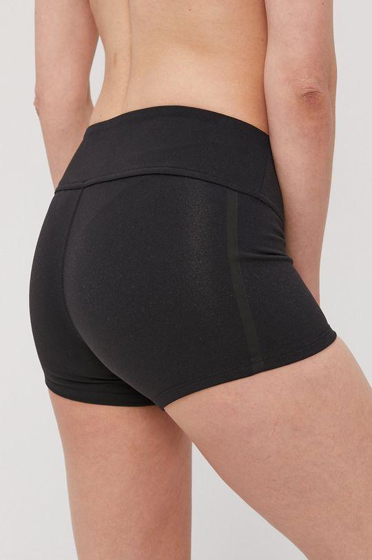 Reebok - Pantaloni scurti  88% Nailon, 12% Spandex