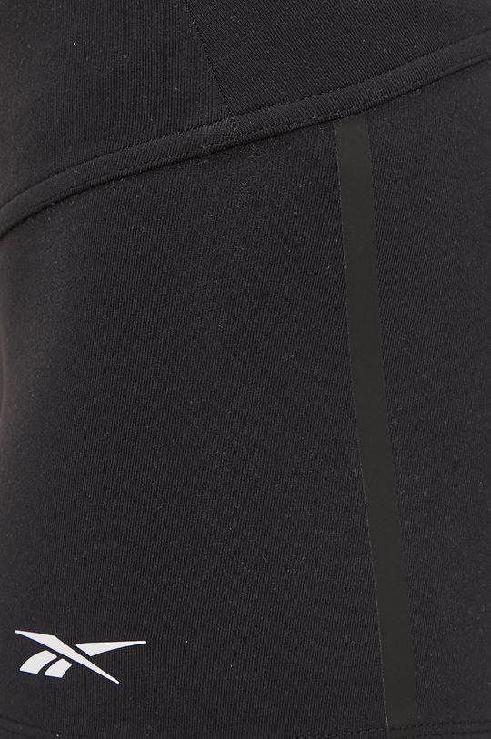 Reebok - Pantaloni scurti De femei