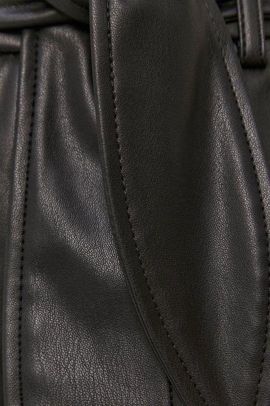 černá Morgan - Kraťasy