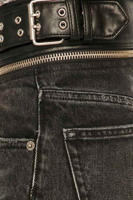 The Kooples - Szorty jeansowe Damski