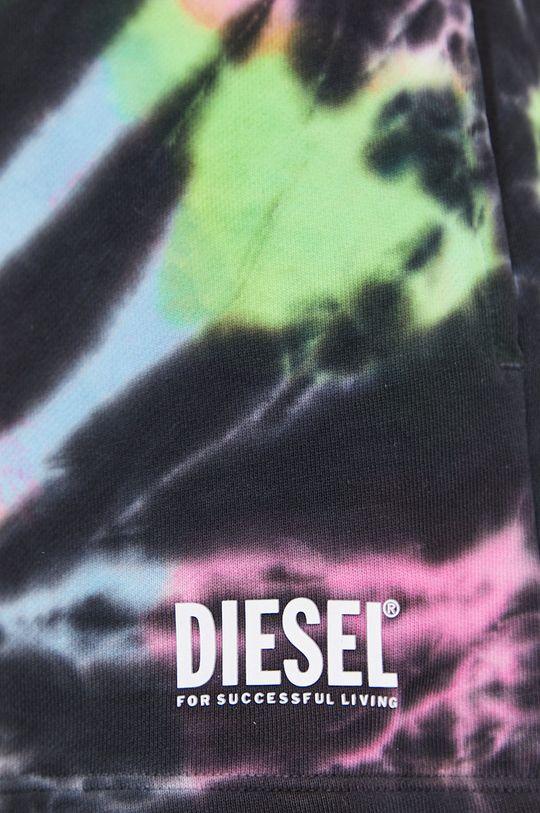 Diesel - Szorty Damski
