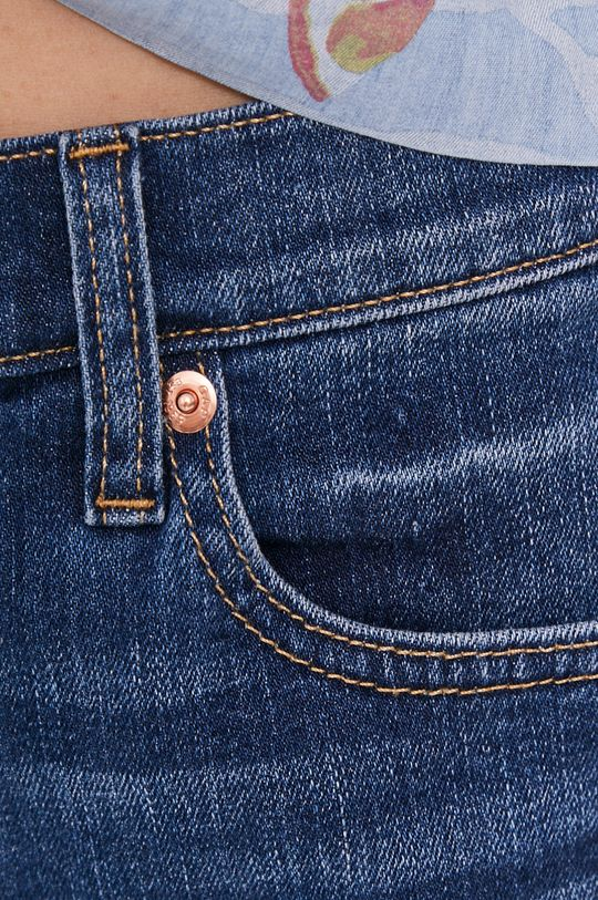 bleumarin GAP - Pantaloni scurti
