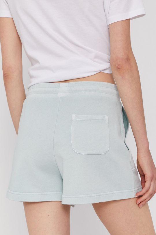 GAP - Kraťasy  90% Bavlna, 10% Polyester