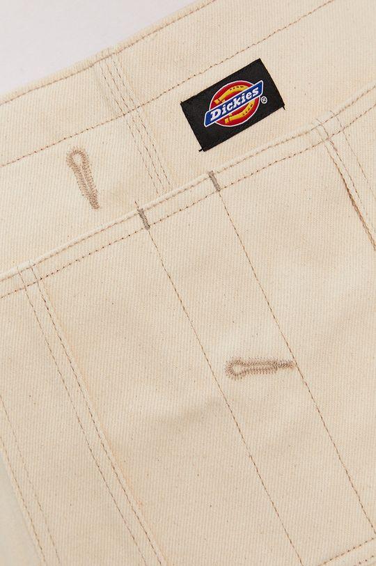 Dickies - Nohavice na traky Dámsky