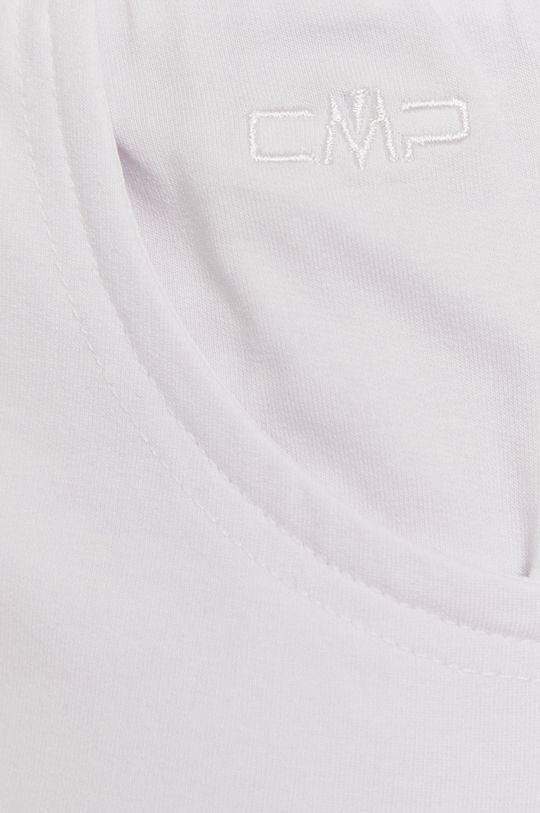 biały CMP - Szorty