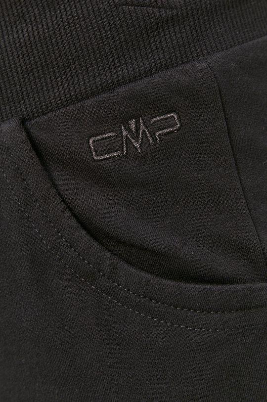 čierna CMP - Šortky
