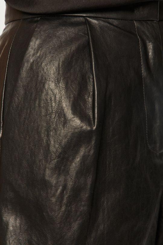 černá Pinko - Kraťasy