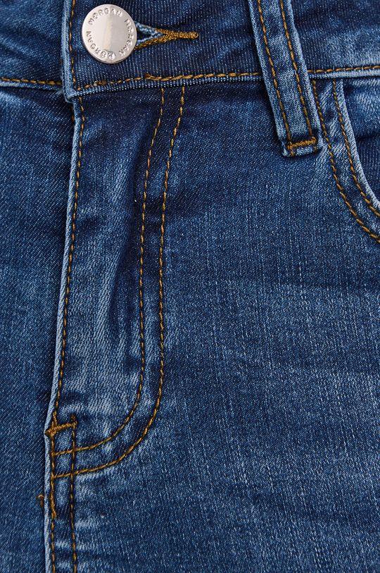 Morgan - Džínové šortky Dámský