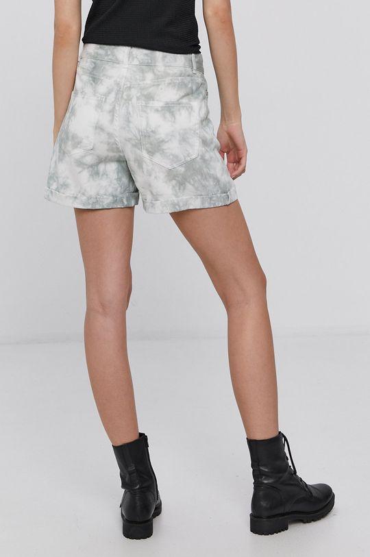Noisy May - Džínové šortky  100% Bavlna