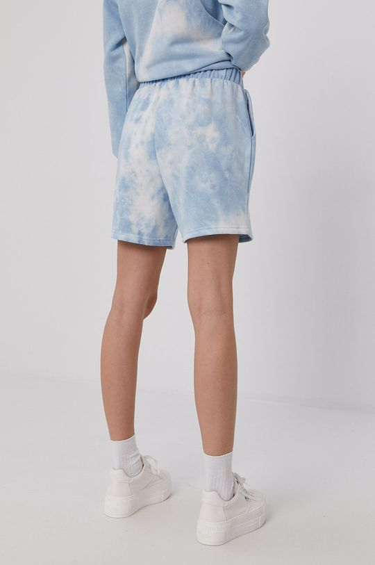 Vero Moda - Šortky modrá