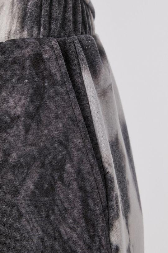 Vero Moda - Kraťasy Dámský