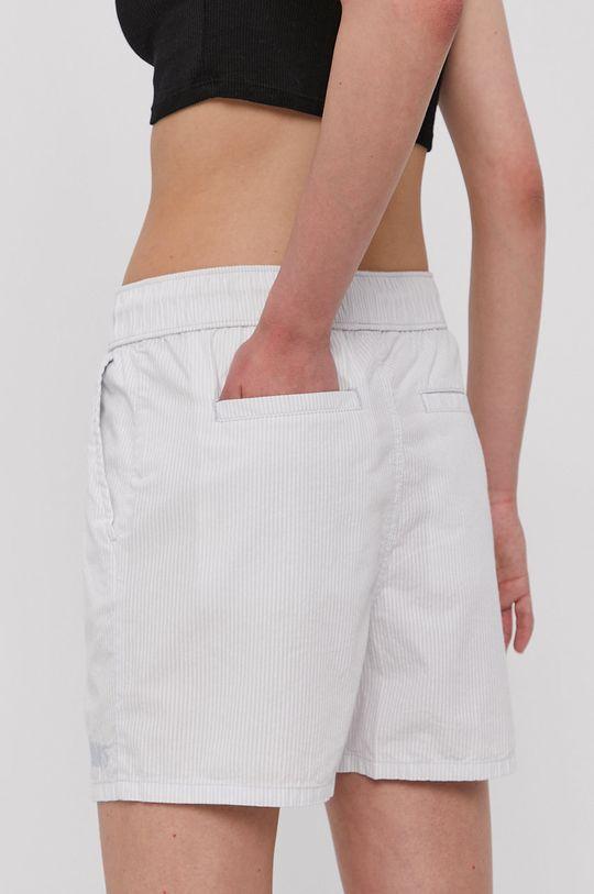 Vans - Šortky  Základná látka: 100% Bavlna Podšívka vrecka: 35% Bavlna, 65% Polyester