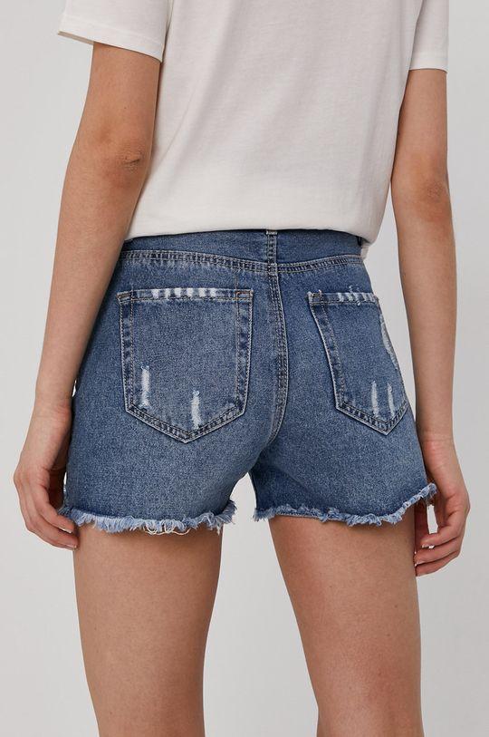 Haily's - Szorty jeansowe 100 % Bawełna